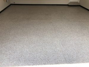 my gorilla garage floor coating color sparrow